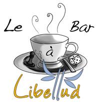 Bar à Jeux spécial Libellud
