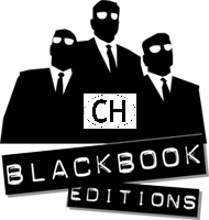 bbe-ch