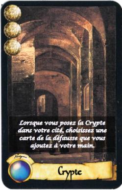 crypte