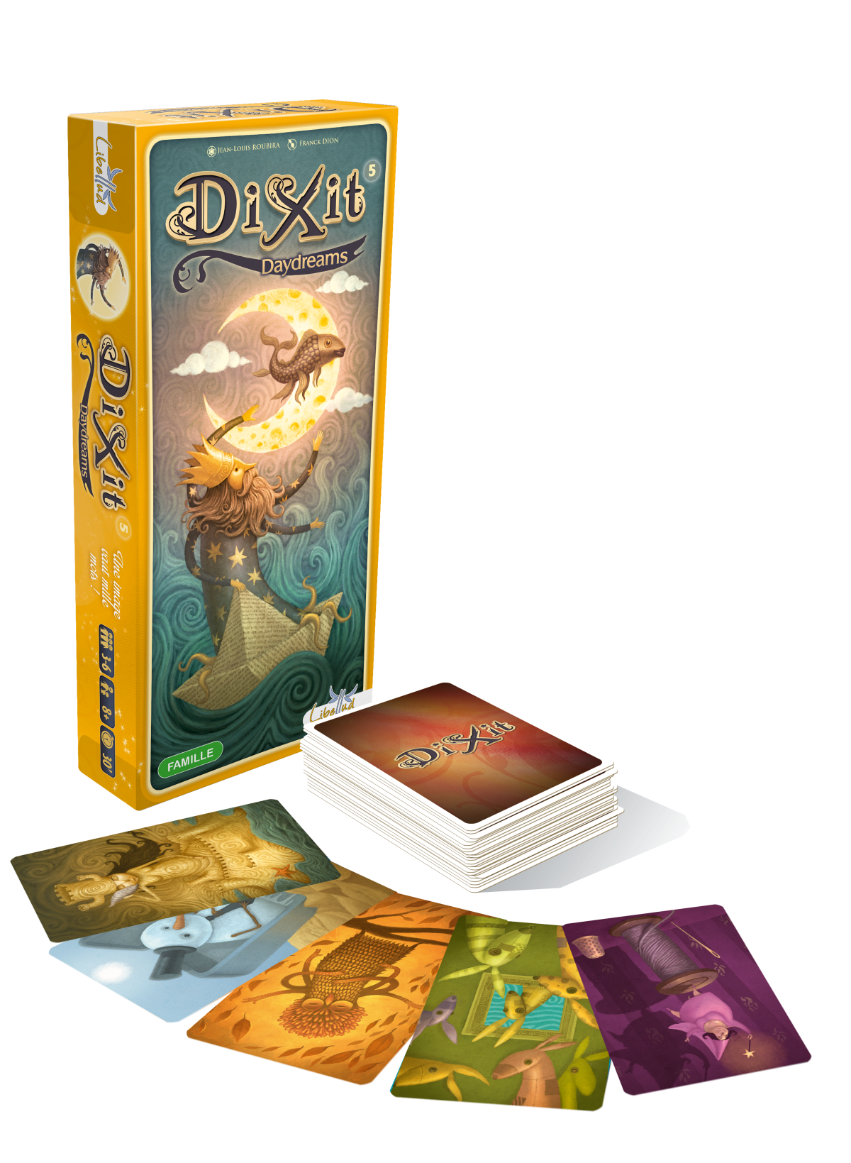 DIXIT_DAYDREAMS_FR_BOXECLATE2