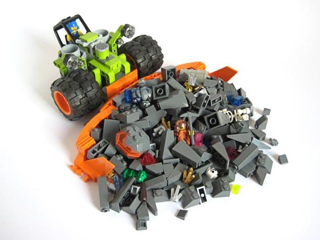 PM Waste Scraper, Flickr, CC, by  nolnet