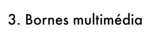 bornes-multi