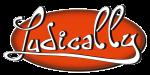 Ludically-Logo