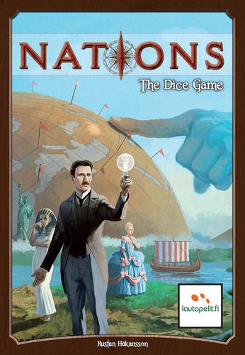 nations-dice