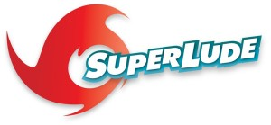superlude_logo
