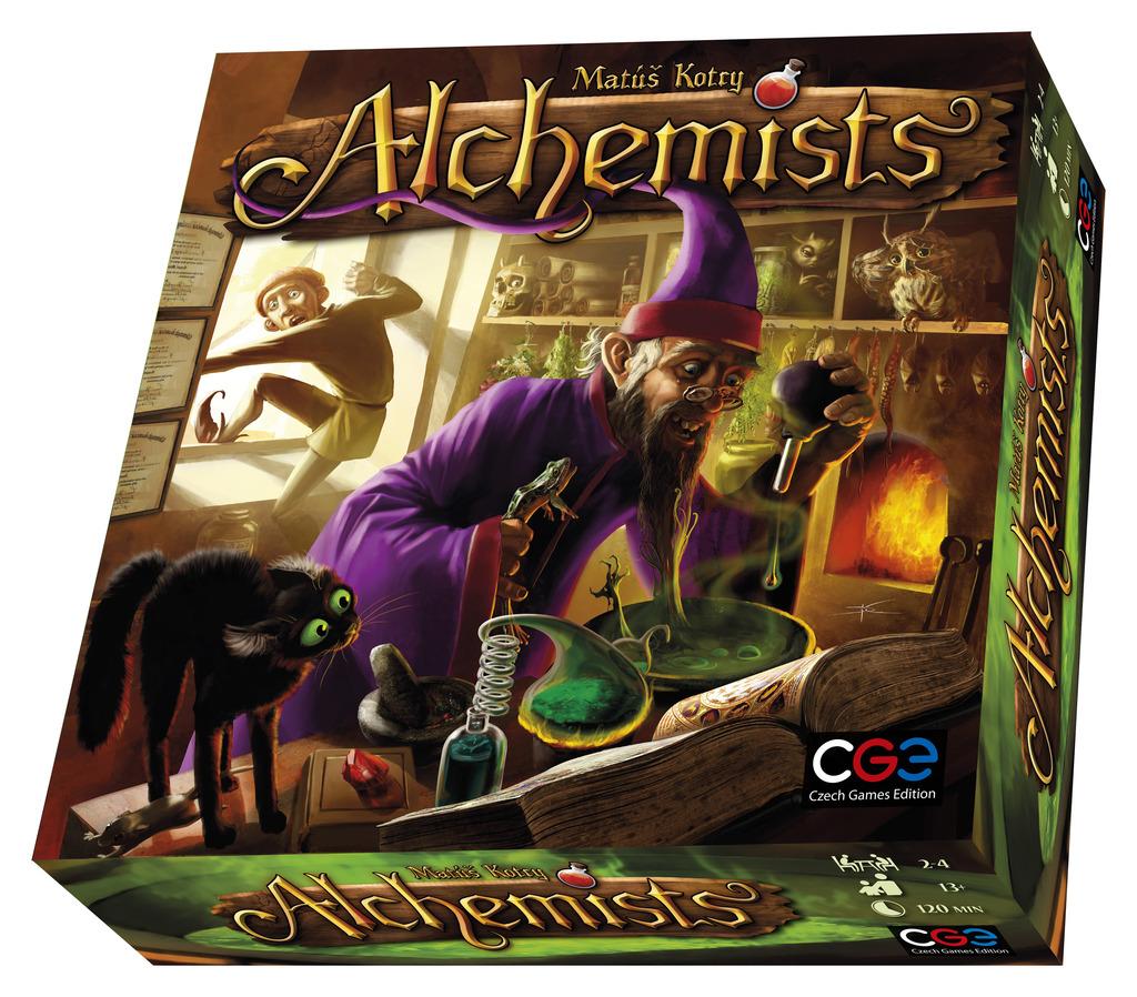 alchimists-box