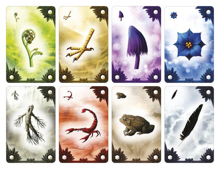 alchimists-cartes