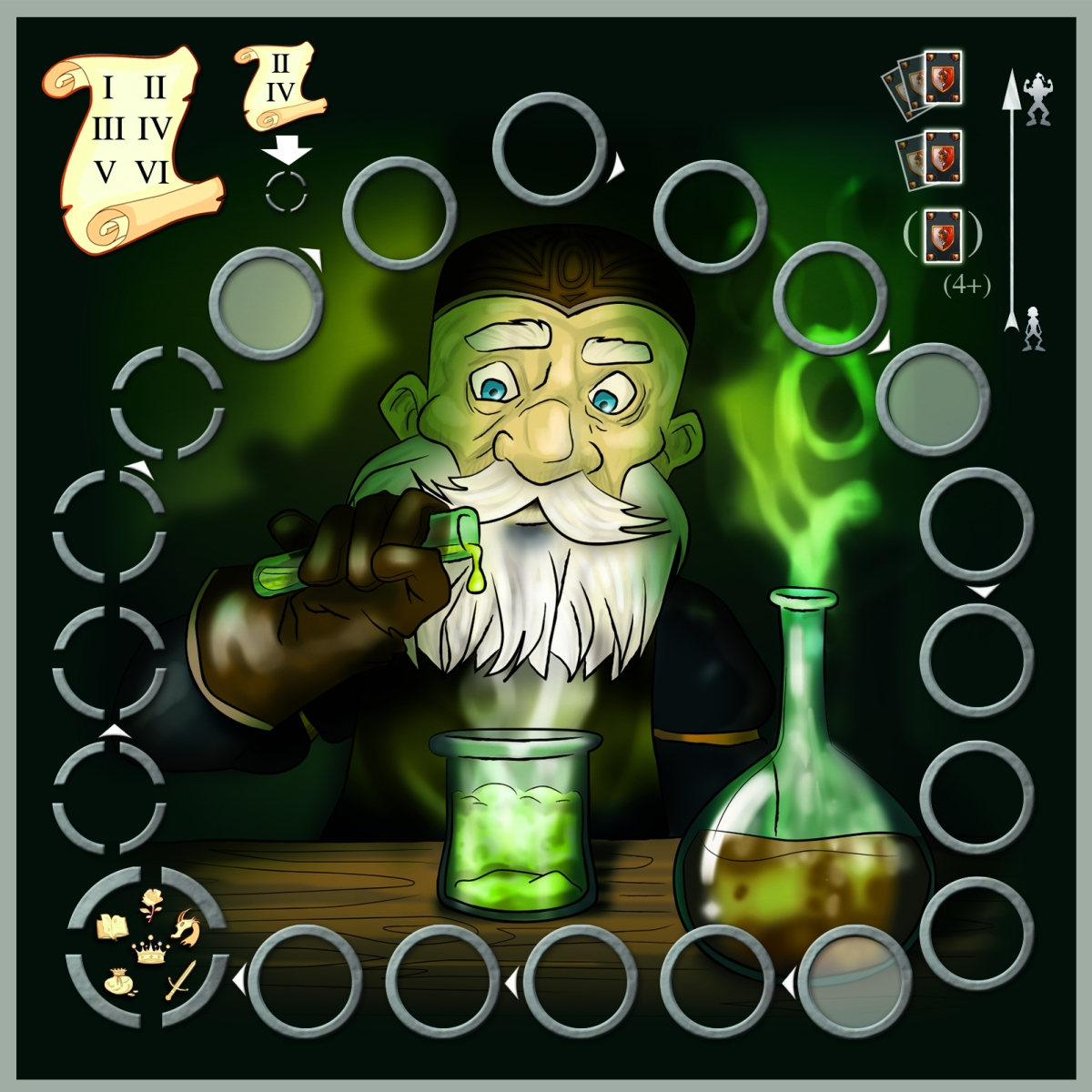 Medieval_Academy_alchimiste