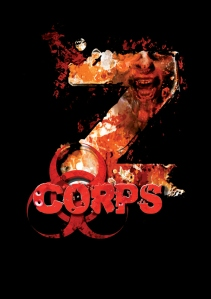 z.corps