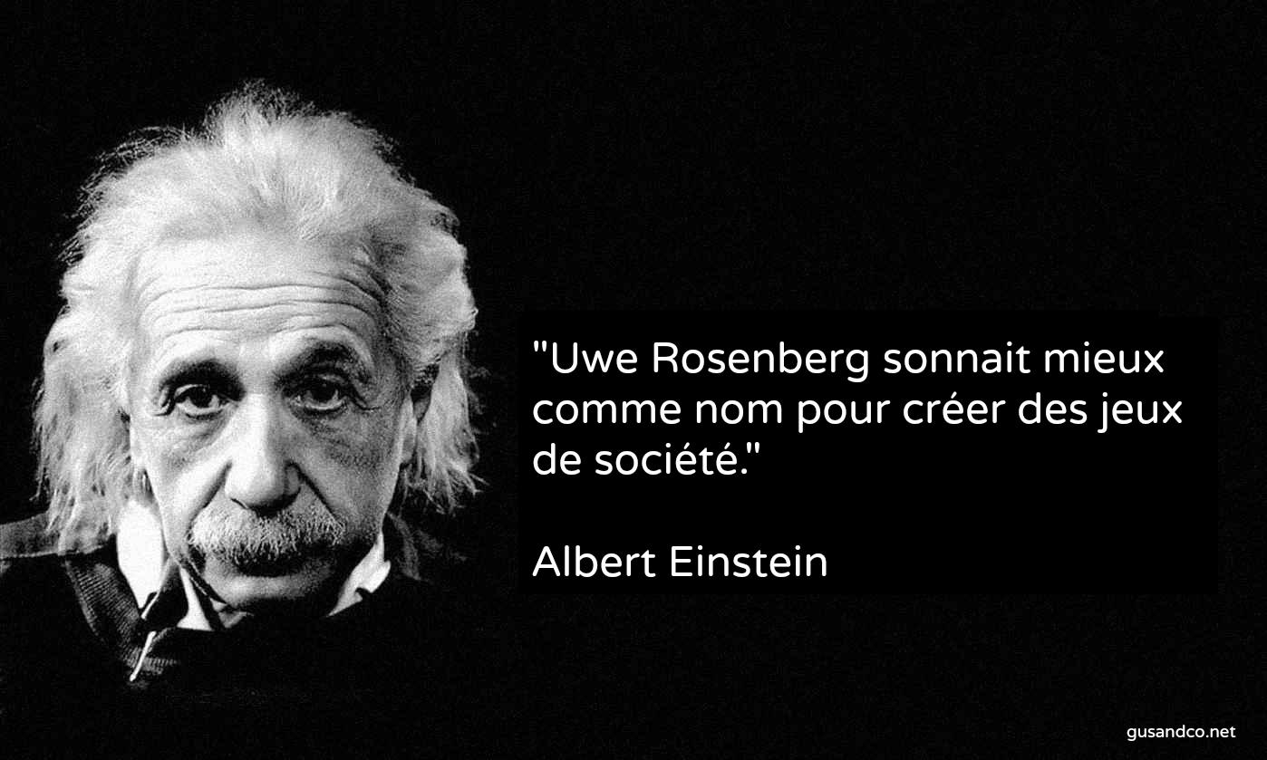 citations célèbres de célébrités sur les jeux de société # ...