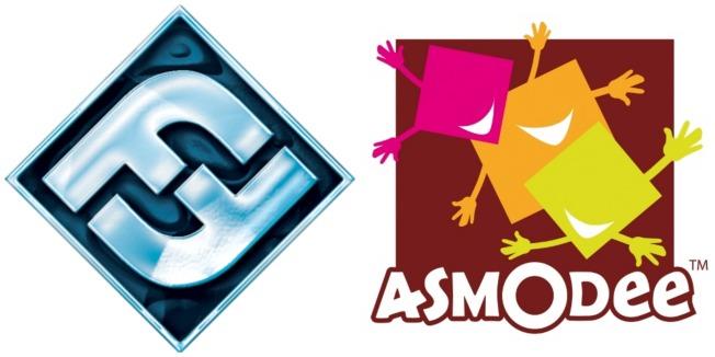 asmo-ffg