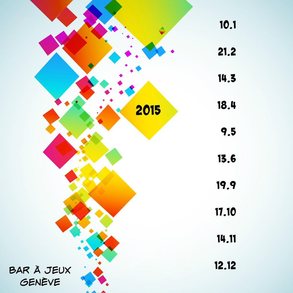 baj-2015