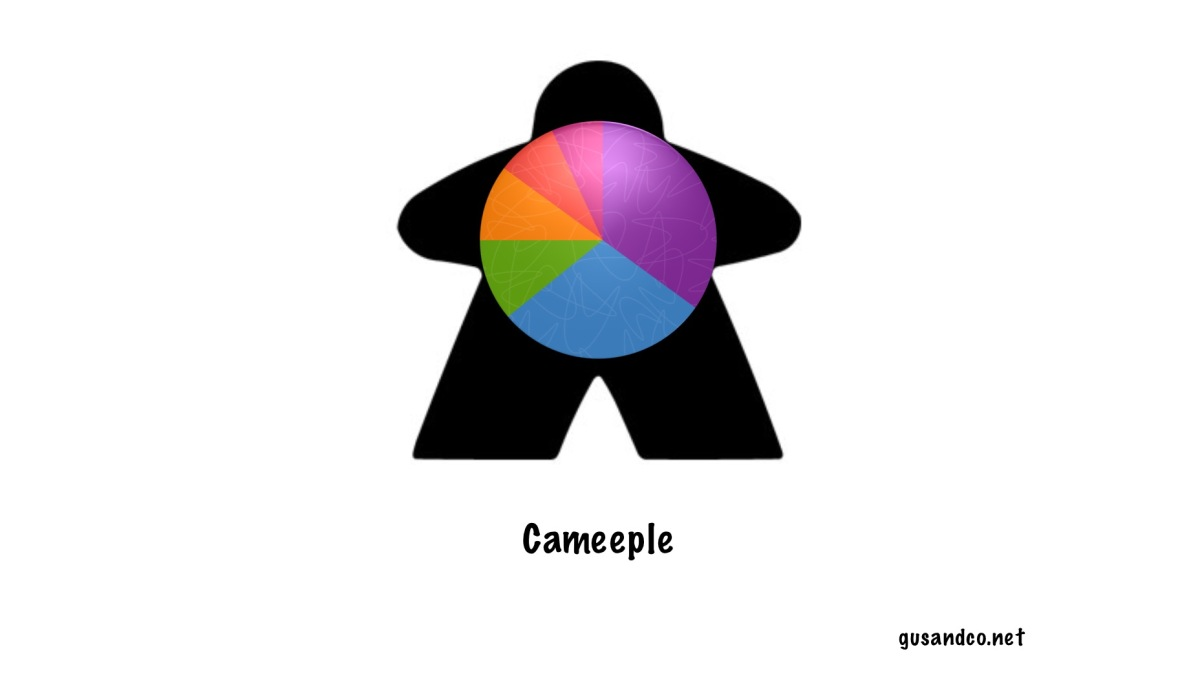 cameeple