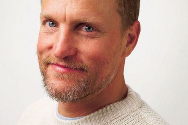 cos-woody-harrelson-image-1-801970209