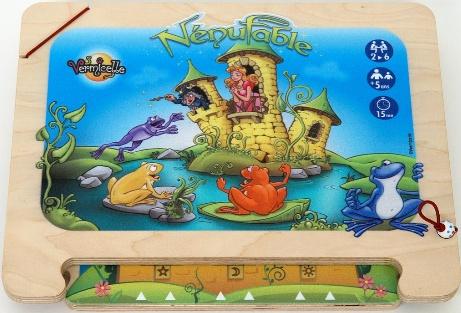 nenufable-49-1289114848
