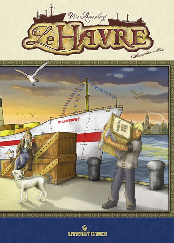Le_Havre_game
