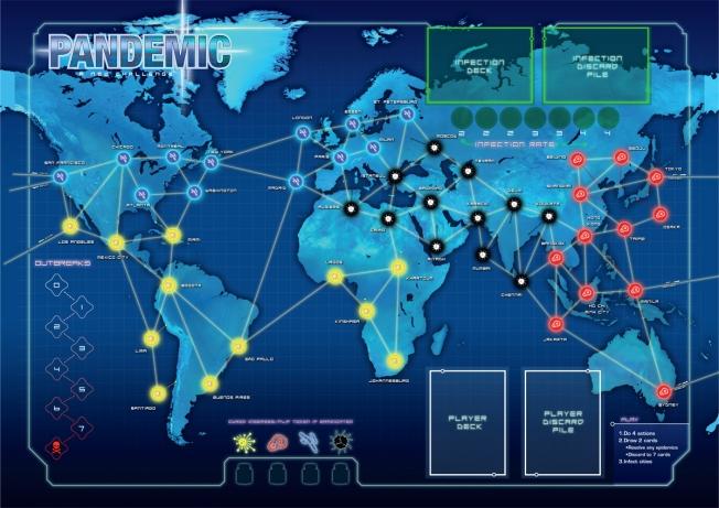 pandemicMap