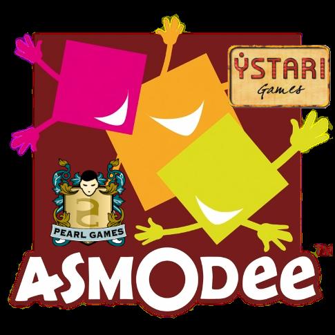 asmo-rachat