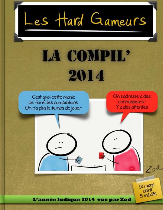 HG-compileGold