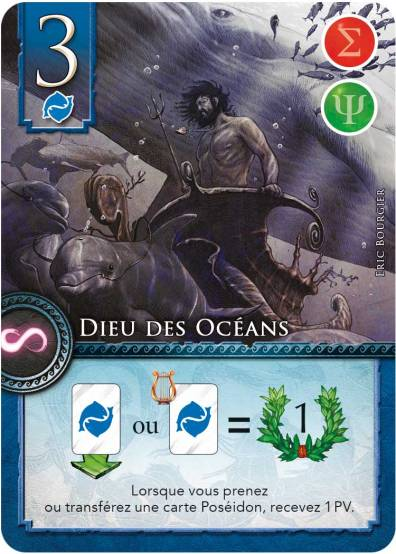 Poseidon_Dieu