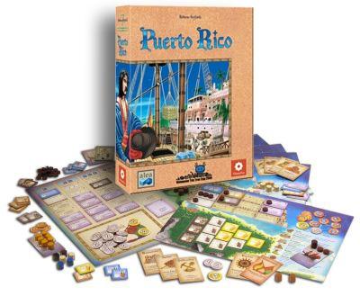puerto-rico-image-45731-grande