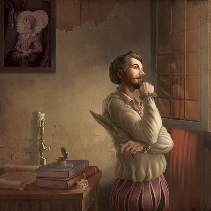 Shakespeare-small-704x704
