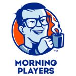 Logo_MorningPlayers_Square