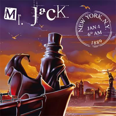 mr-jack-new-york_image