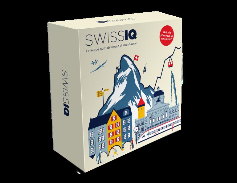 SwissIQ_BOX_300