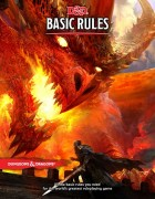 book-basic-rules