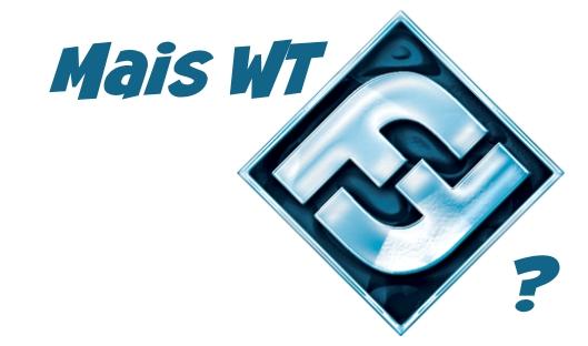 ffg-logo-wtf