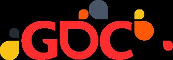 gdc14_logo-clovers