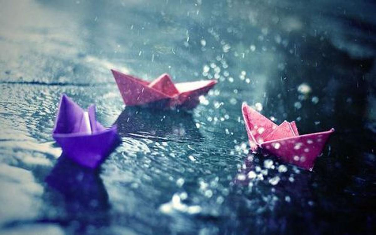 Most-Beautifu-Rainy-Day-Desktp-Wallpaper