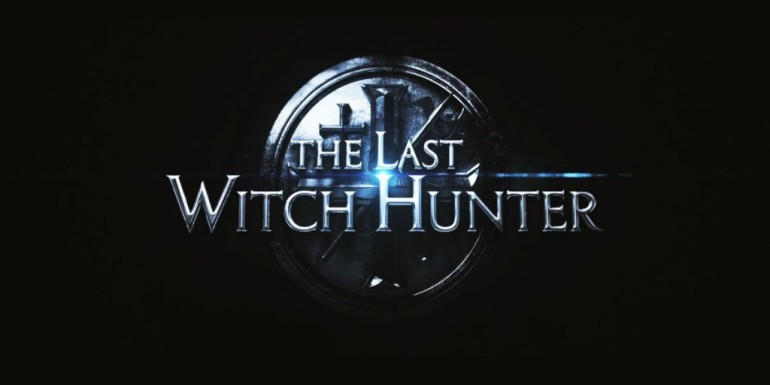 The-Last-Witch-Hunter-Logo-1024x512
