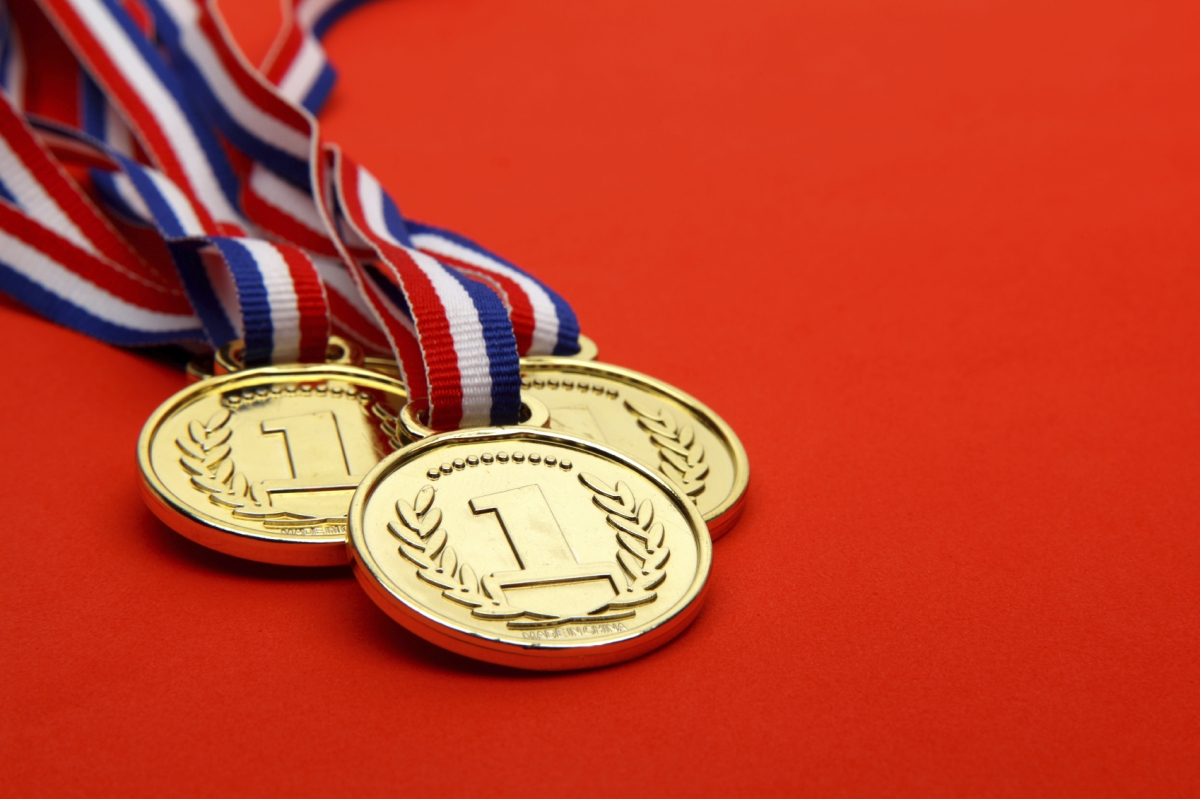 gold-medals1