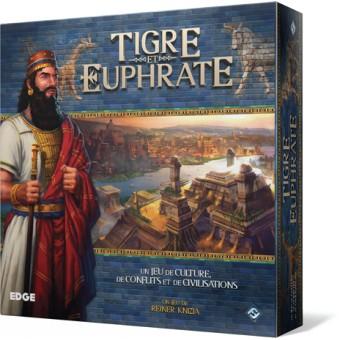 tigre-et-euphrate