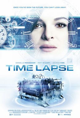 Time_Lapse_Poster