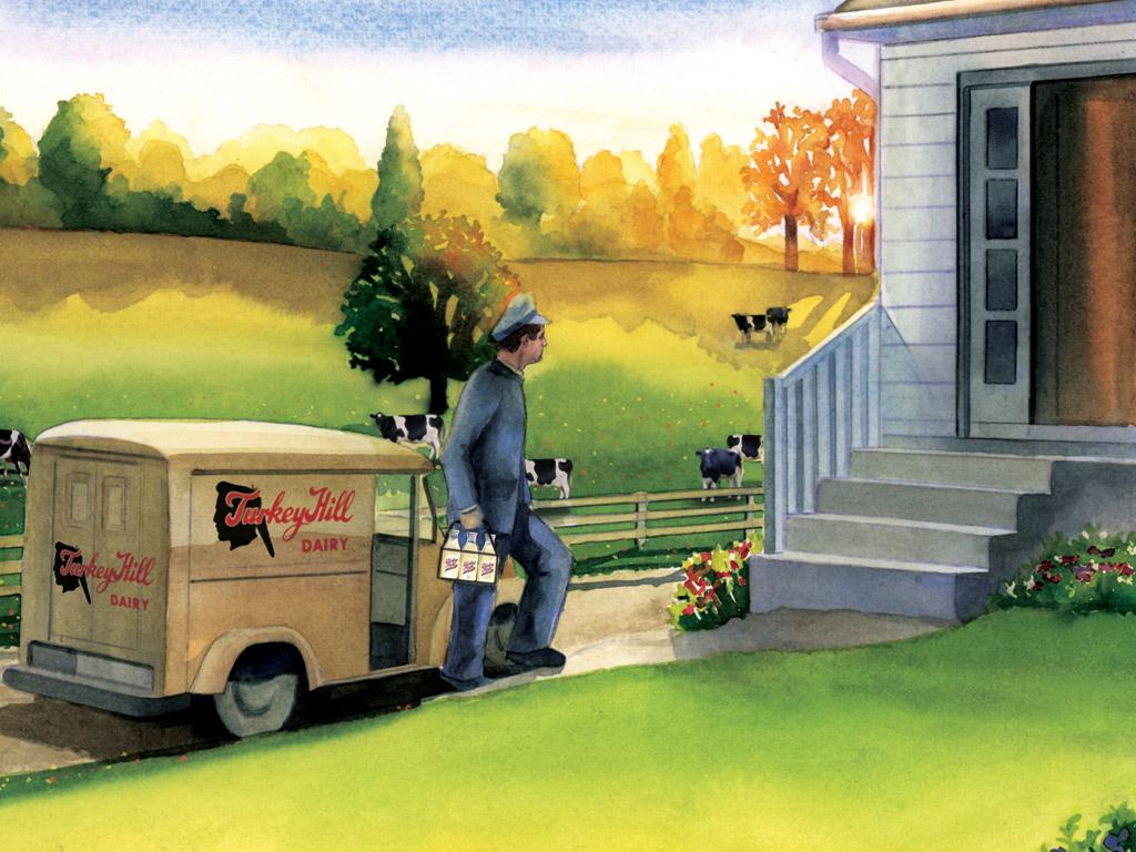 1024x768_milk-delivery