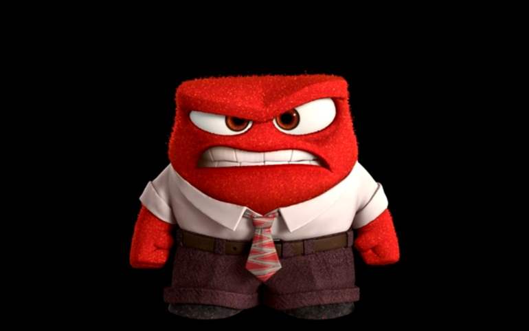 Angry-In-Inside-Out-Movies-Disney-Wallpaper-Picture