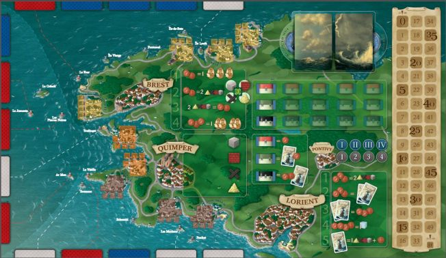 bretagne-map