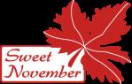 logo_sweetnovember