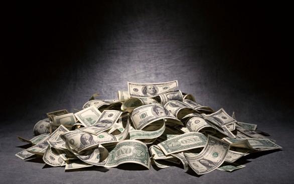 money-wallpaper-hd-cool-ttfhh0v4