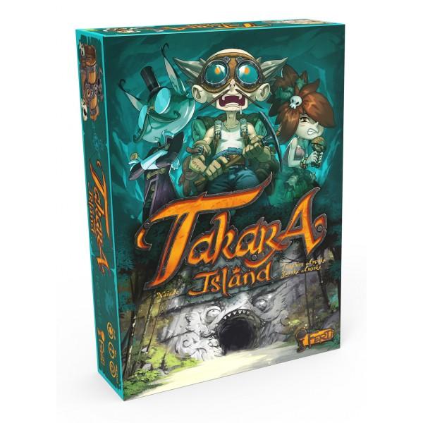 takara-island