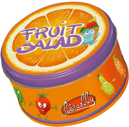fruit salad-cover