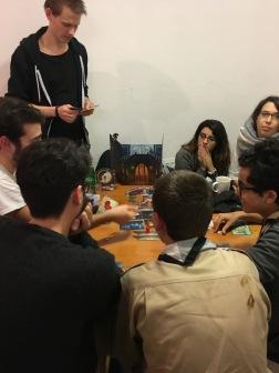Mysterium, un des meilleurs jeux de 2015