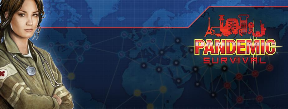 Pandemic_survival_sans_texte-2