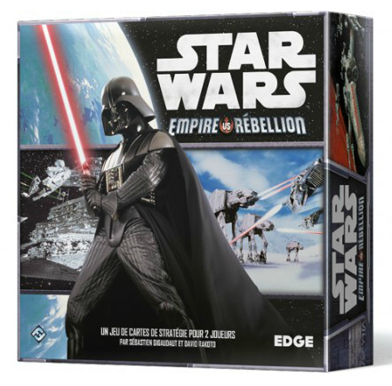 star-wars-empire-vs-rebellion
