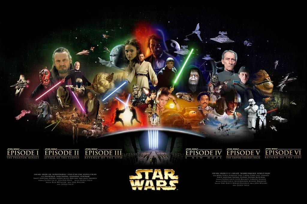star-wars-episodes