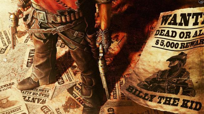 call_of_juarez_the_gunslinger