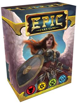 epic_box
